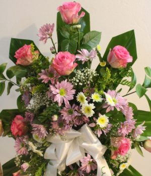 condolences sxm flowers by flores (4)