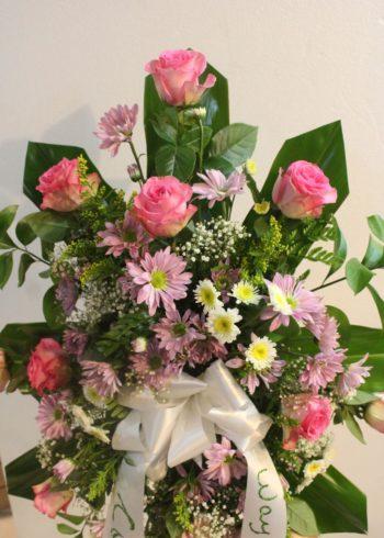 condolences sxm flowers by flores (4)