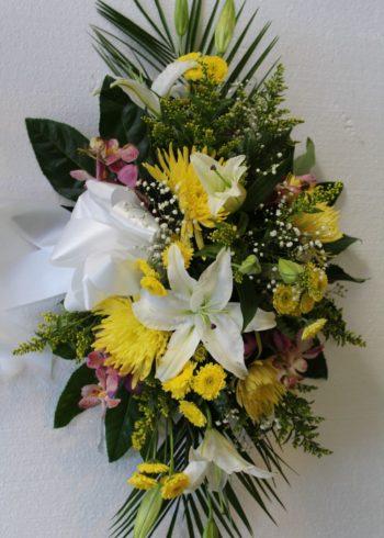 condolences sxm flowers by flores (7)