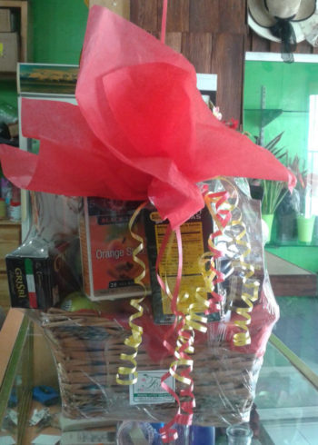 baskets flowers flores sxm st maarten arrangements (2)