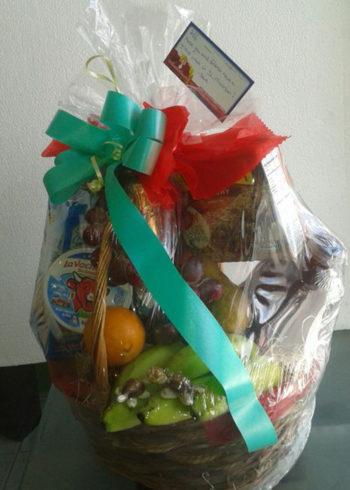 baskets flowers flores sxm st maarten arrangements (4)