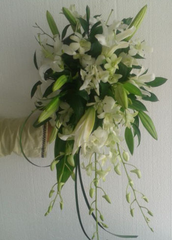 weddings love marraige flowers flores sxm st maarten arrangements (4)