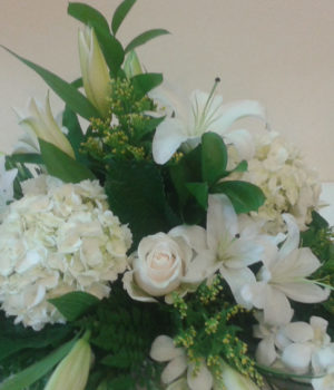 all-white-hydrangeas-oriental-lillies-and-dendrobium-centerpiece-sm
