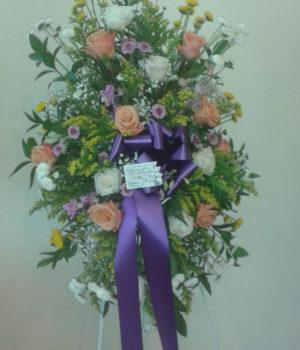 condolences-004-sm-1