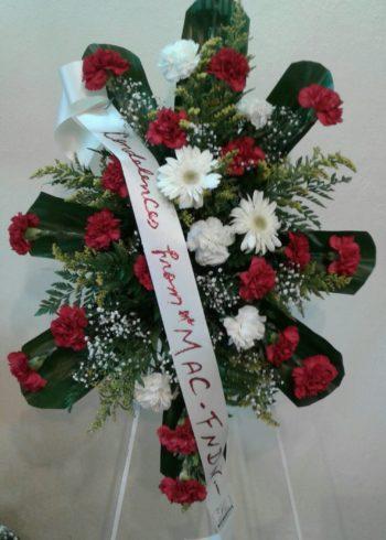 condolences-004-sm-10