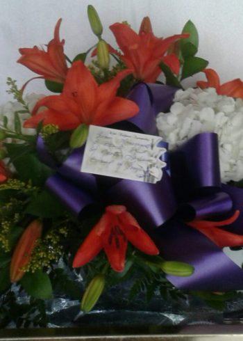 condolences-004-sm-12