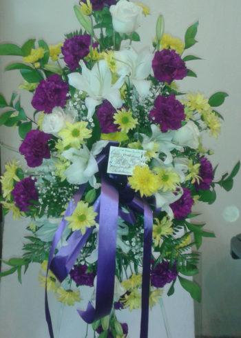 condolences-004-sm-3