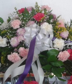condolences-004-sm-4