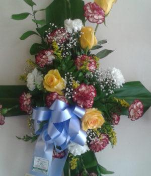 condolences-004-sm-5