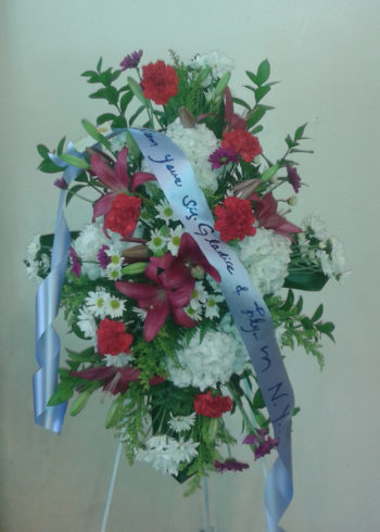 condolences-004-sm-6