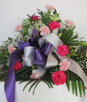 condolences-004-sm-7