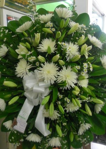 condolences-004-sm-9